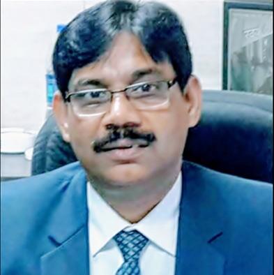 Madhyanchal Gramin Bank , Mgbank Sagar ,Bank, Banking, Finance